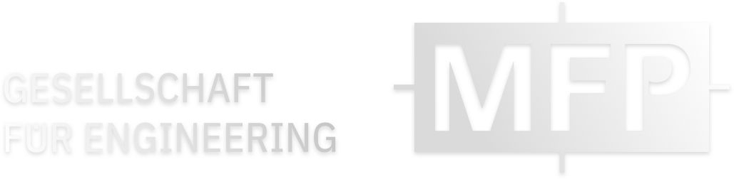 MFP – Engineering